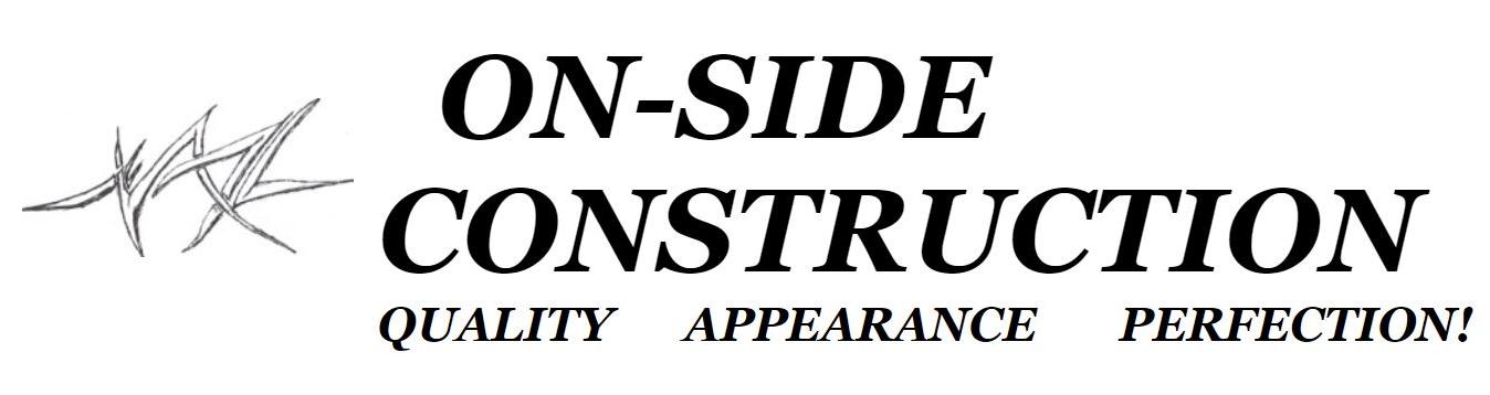On-Side Logo Cropped 12.07.2020