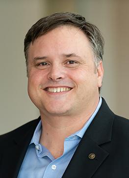 Jon Fitzgerald