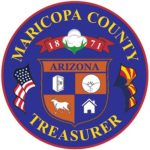 Phoenix Arizona Tax & License Information