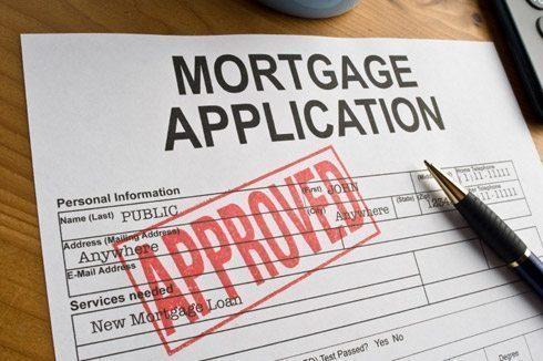 Portfolio Backed Mortgages