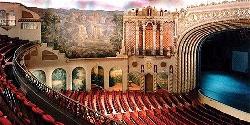 Phoenix Downtown Orpheum Theatre