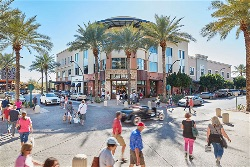 Kierland Commons, Scottsdale Shopping