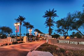 Gainey Ranch, Scottsdale Shopping