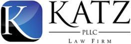 Katz-Firm-PLLC-Law-Firm