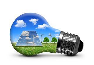 Solar-panels-and-wind-turbines