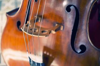 Bigstock-Double-Bass-70056889