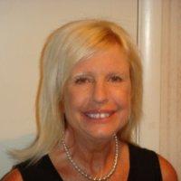Dr. Ginger Levin