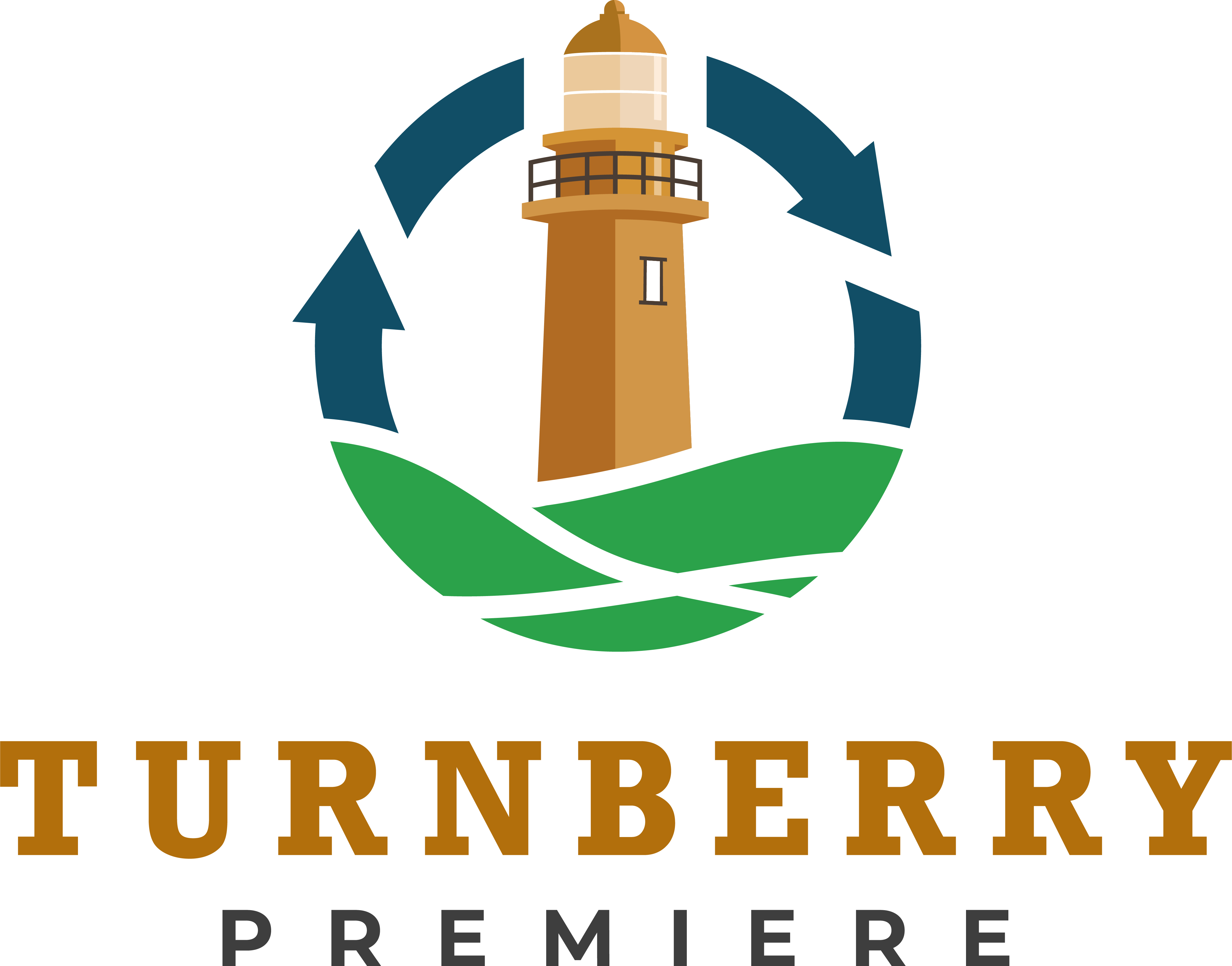 Turnberry Premiere
