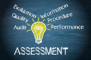 Free PMO 360 Maturity Assessment
