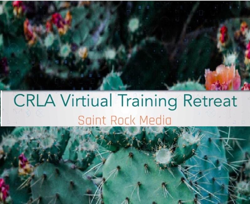 California Rural Legal Assistance (CRLA)