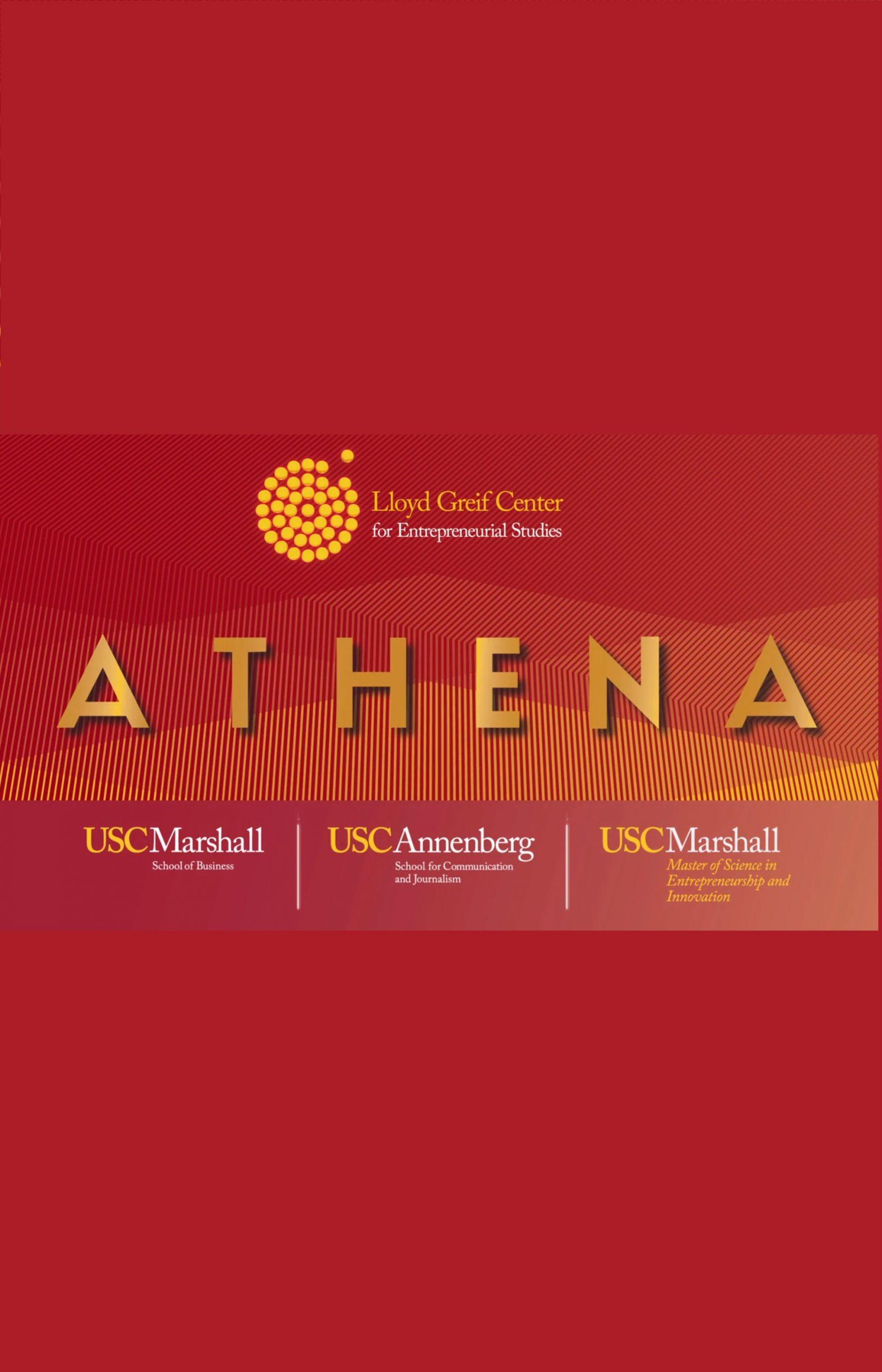 Athena Conference