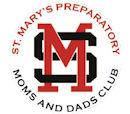 MND-Logo-Ret