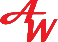 AIRLITE-WINDOWS-LOGO-2020