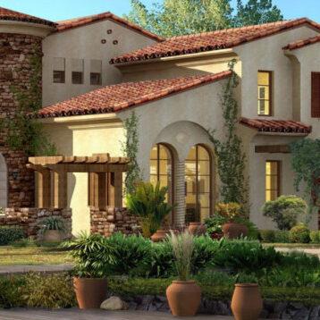 house-920x358