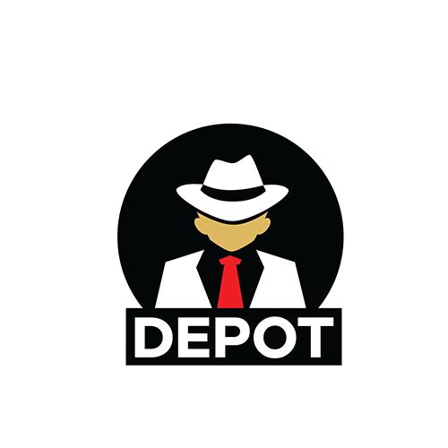 Shady Deals Depot