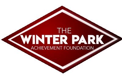 Winter Park Achievement Foundation Logo