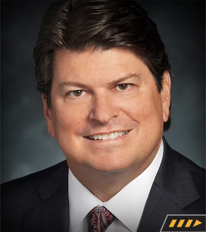 Picture of Philip T. Miner