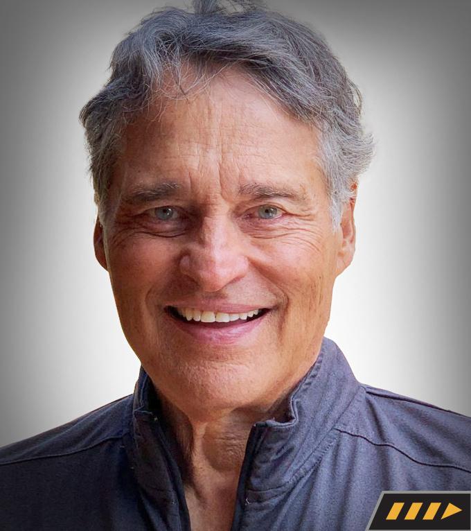 Picture of Paul Verrochi