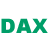 DAX (DATA ANALYSIS Expressions)