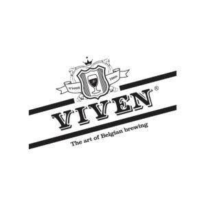 1_Viven_Logo_+_Slogan_BLACK