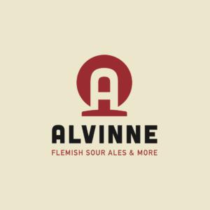 Alvinne_Logo