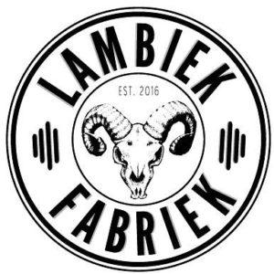 LAMBIEKFABRIEK_400x400