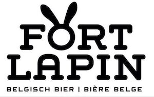 fortlapin_logo_2