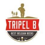 Tripel B