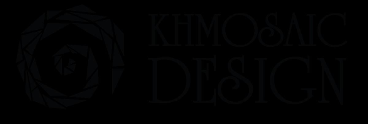 KHMosaic Design