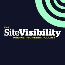 site visibliity