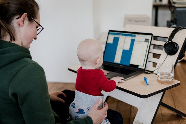 How Gap Became A Gender-Smart Company