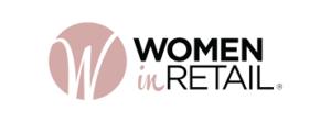 women in retail