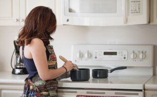 How Mastering Emotional Intelligence (EQ) Can Be a Bliss for Working Mothers