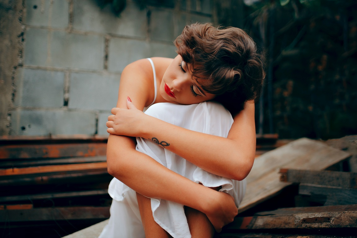 5 Things to Say and Do When You've Let Someone Down