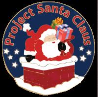 Project Santa Claus