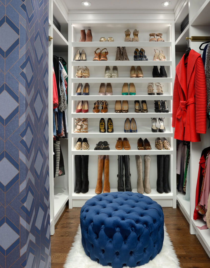 MAPLE-RESIDENCE-WALK-IN-CLOSETS-2-scaled