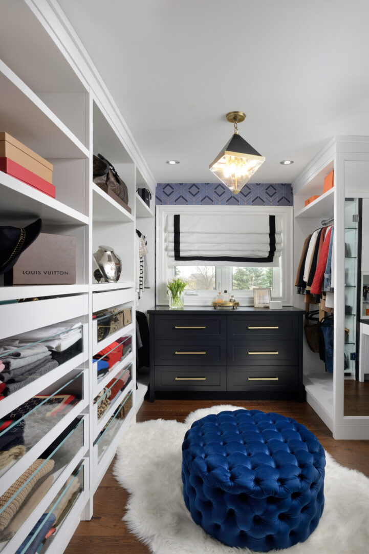 MAPLE RESIDENCE WALK IN CLOSETS (3)
