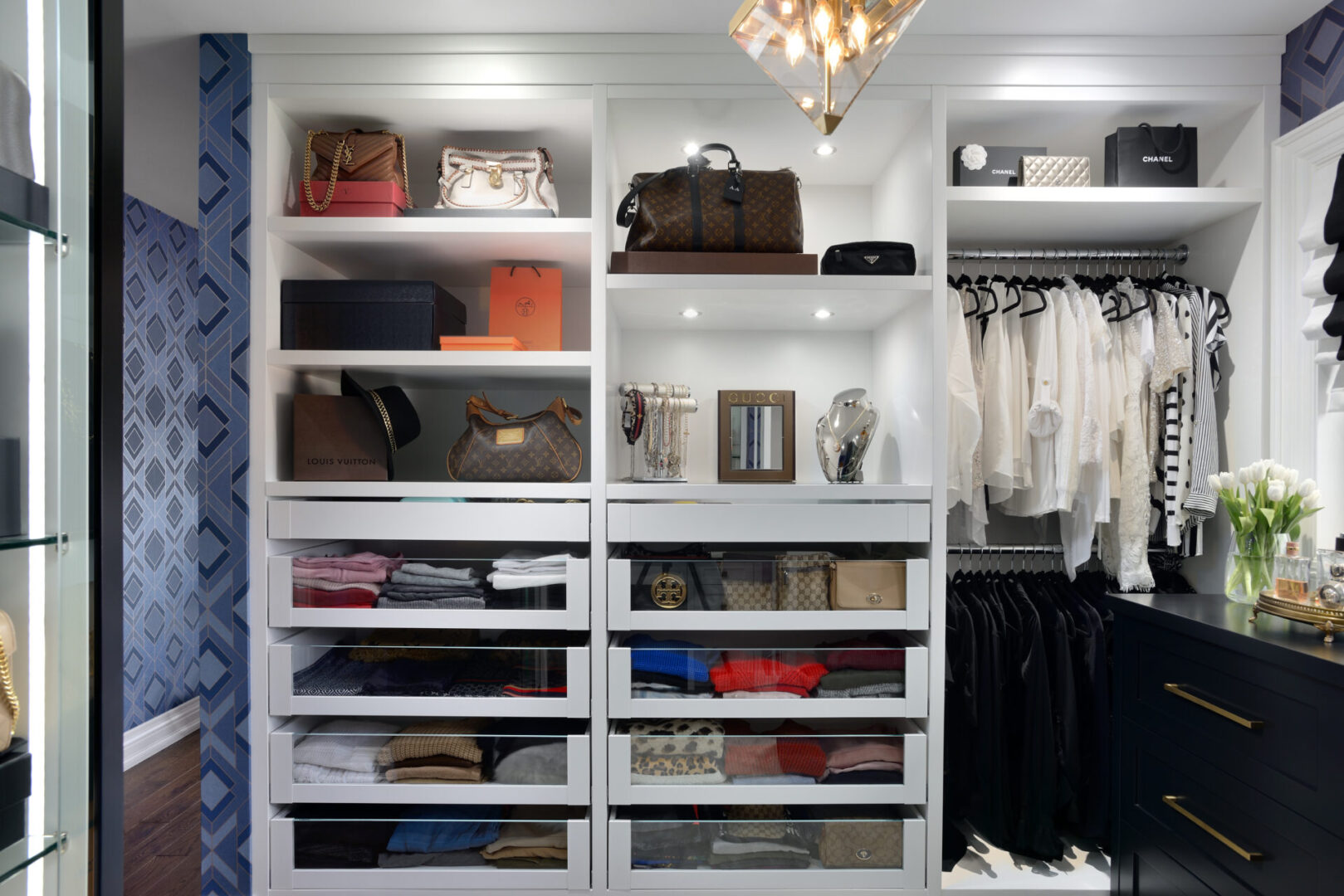 MAPLE RESIDENCE WALK IN CLOSETS (7)