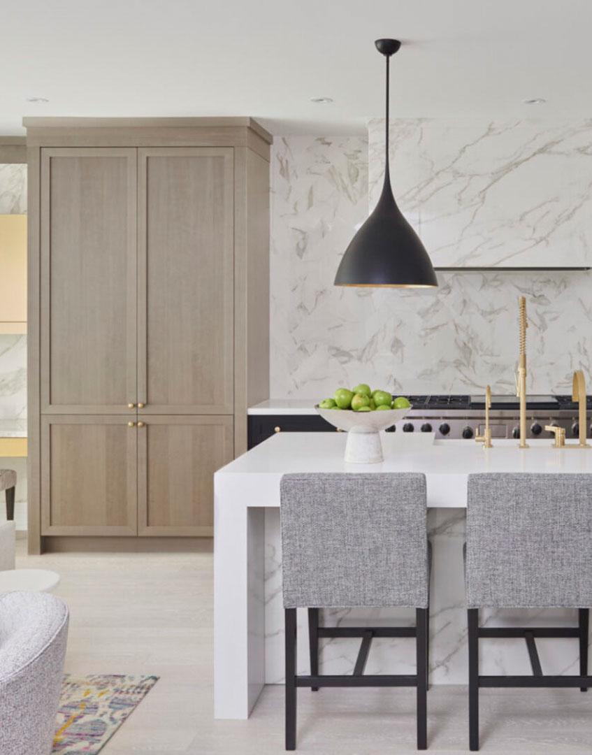 Roxborough-Residence-24-scaled
