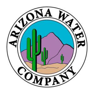 AWC-logo