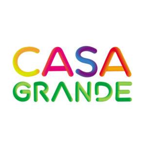 CG-Neon-logo