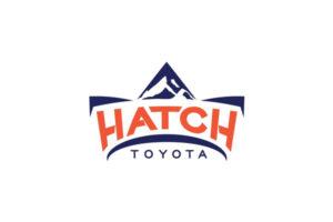 Hatch Toyota