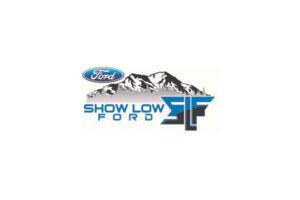 Show Low Ford
