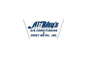 Al & Riley's