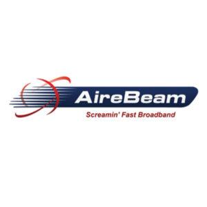 Airebeam-logo