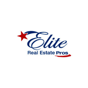 Elite-Box