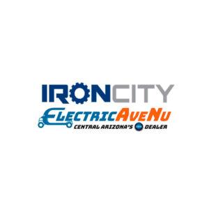 Iron-City-logos