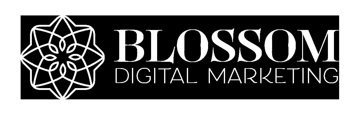 Blossom Digital Marketing