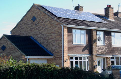 domestic-solar-panels-21330965
