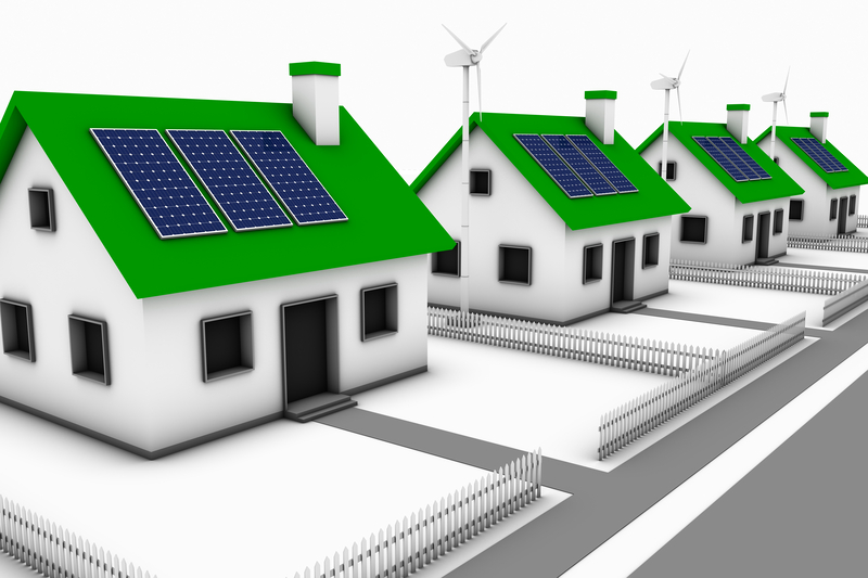 green-energy-neighborhood-11576649